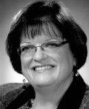 Cheryl  Benoit