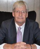 John  Irby