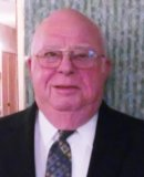 Jack Leitsch
