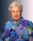 Veronica  Westford