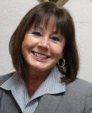 Peggy Kilhefner
