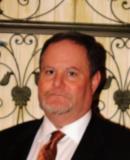 Scott E.  Zinn