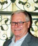 Larry  Schuster