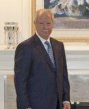 Mike  Klett, CFSP