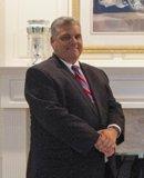 Lionel J. Lessard,  Jr., CFSP