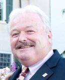Kevin M. Lyons