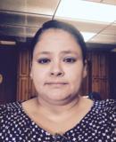 Dora Maldonado