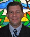 Cameron  Naugle
