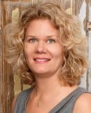 Debra Ott-Moller
