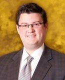 Kevin P. Mukosiej
