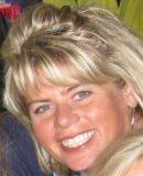 Tiffany Schwarzel
