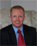 David W  Bolyard Jr.