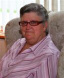 Nancy C  Bartlett