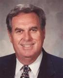 Walter  Barth