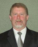 R. Michael Jungers, III