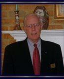 Gerald R.(Gary)  Boyce, II
