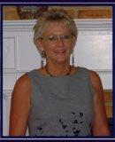 Debbie  Boyce