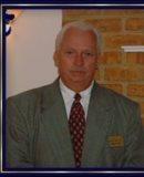 Emmett C.  Haynes, Jr.