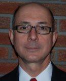 Dave Rainville