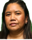 Mrs. Maria Segovia