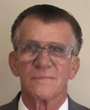 Jerome  Schmittzehe