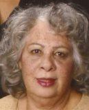 Deborah Randle Boyce