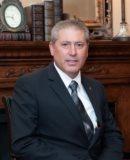 Christopher O. Sholander