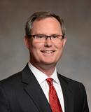 Tom  Sproles, CFSP