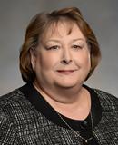 Terri  McKinsey