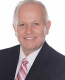 Brian Dahlquist