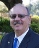 Chuck  Welyczko