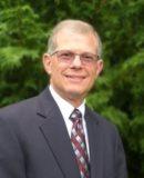 Paul V. Spinelli