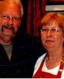 John &  Jane Cook