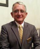 Pete Davis