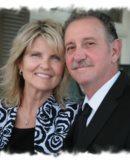 Jim & Glenda Rotramel
