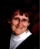 Deborah A. Halgas