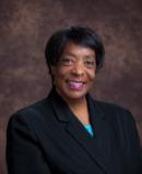Pamela R Nowlin
