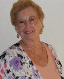 Bernice Newman