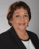 Dorothy Castillo