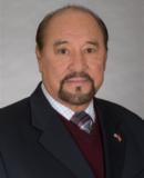 Frank Manzano
