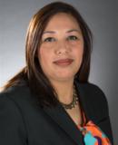 Zulma Rodriguez