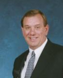 Terry L. Ledbetter
