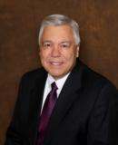 Richard E. Johnson