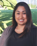 Lisa Calpito-Bautista