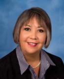 Sharon Rivera