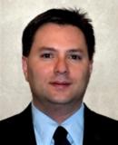 Chad M. Porter