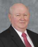 Larry  Cummings