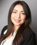 Irene Esparza