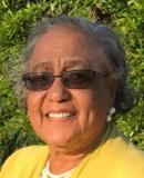 Barbara V. Nelson
