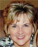 Kathy Stang